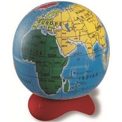 apontador-globo-maped