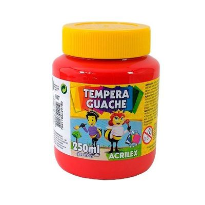 tinta-tempera-guache-acrilex-250ml-vermelho-fogo_1_1200