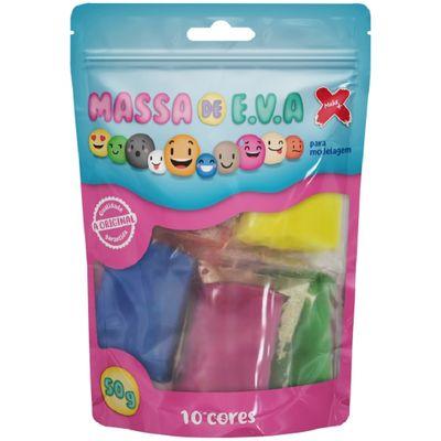 massa-eva-10-cores