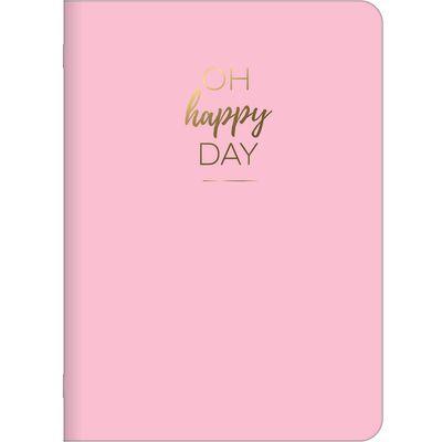 caderneta-grampeada-happy-32-folhas-tilibra