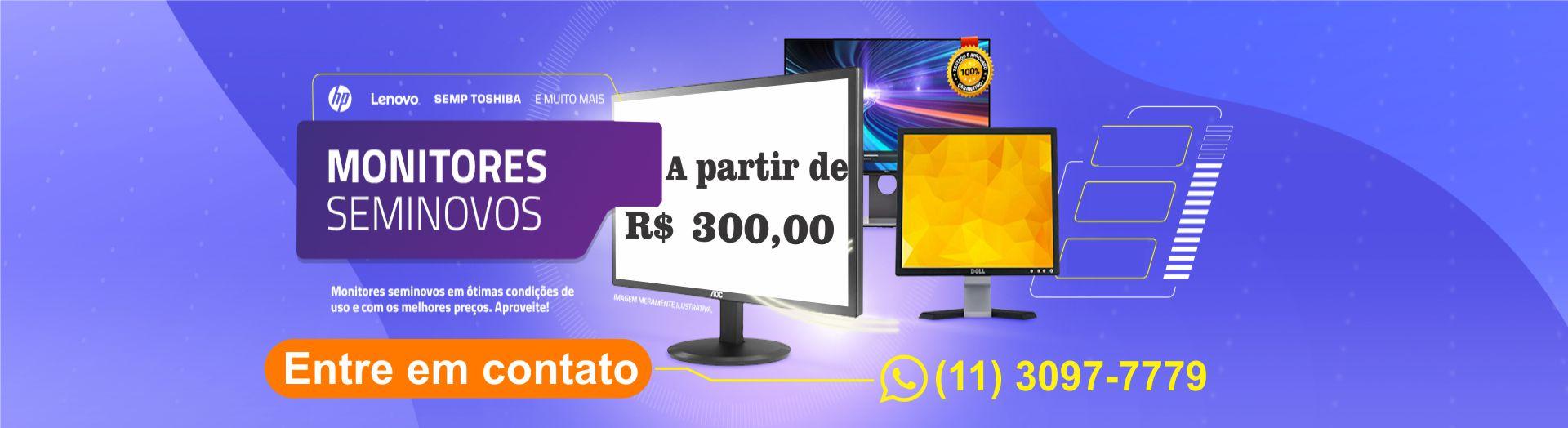 Banner-monitores-seminovos