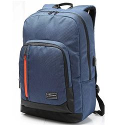 Mochila-smart-kingsons-1