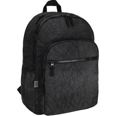 mochila-de-costas-plus-academie-preta-img-68990
