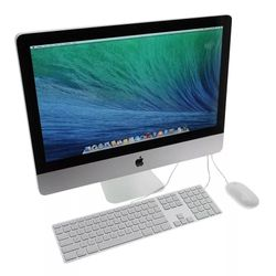 imac-apple-8gb-02