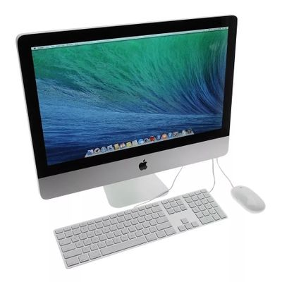 imac-apple-8gb-02