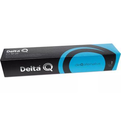 capsula-cafe-deltaq-intensidade-01