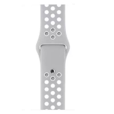 pulseira-para-apple-watch-cinza-1