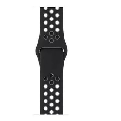 pulseira-para-apple-watch-preta-1