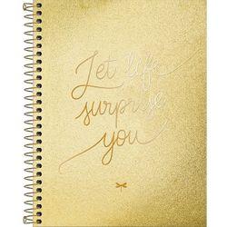 caderno-executivo-colegial-espiral-capa-dura-cambridge-shine-80-folhas_311430-e1