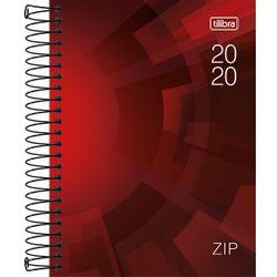 agenda-espiral-diaria-zip-2020_133124-e1