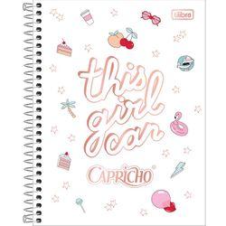 caderno-espiral-capa-dura-colegial-1-materia-capricho-80-folhas_294641-e1