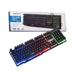teclado-gamer-exbom2