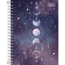 caderneta-espiral-capa-dura-18-magic-80-folhas_295701-e2