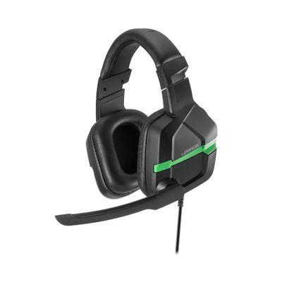 fone-headset-gamer-PH291-multilaser-3