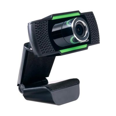webcam-hd-multilaser-maeve-1