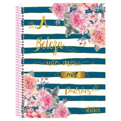 caderno-universitario-capa-dura-mulher-1-materia-96-folhas-sao-domingos-
