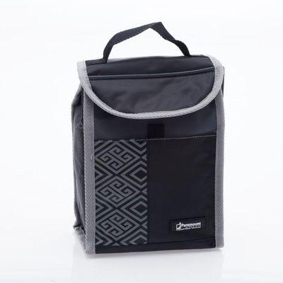 pratic-bag-termico-4-litros