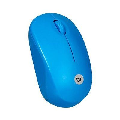mouse-sem-fio-azul_l
