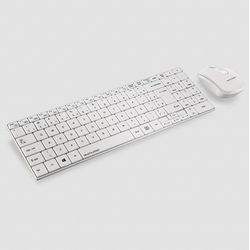 mouse-teclado-sem-fio-1