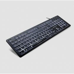 teclado-iluminado-multilaser-tc218-2