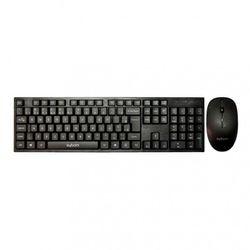 kit-teclado-e-mouse-wireless-24g-sem-fio-exbom-bk-s370-d_nq_np_815668-mlb31733608836_082019-f_1