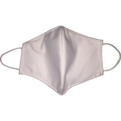 mascara-tecido-branco-1