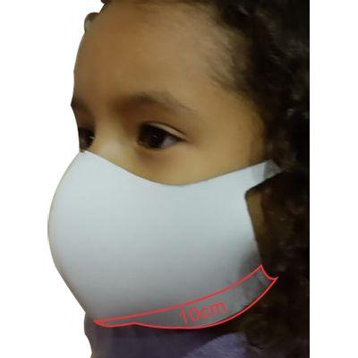 mascara-de-protecao-infantil1