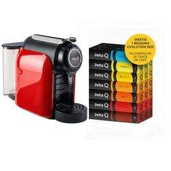 kit-cafeteira-280-capsulas-evolution-red
