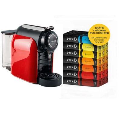 kit-cafeteira-280-capsulas-evolution-red