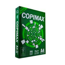 papel-sulfite-a4-75-g-m2-resma-c-500-folhas-copimax