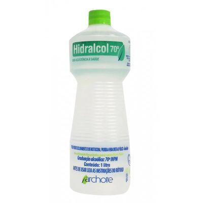 alcool-liquido-70