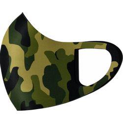 mascara_neoprene_camuflada_verde