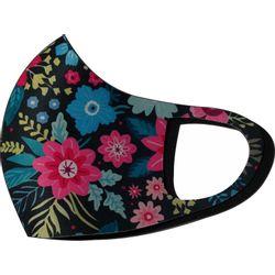 mascara_neoprene_flores