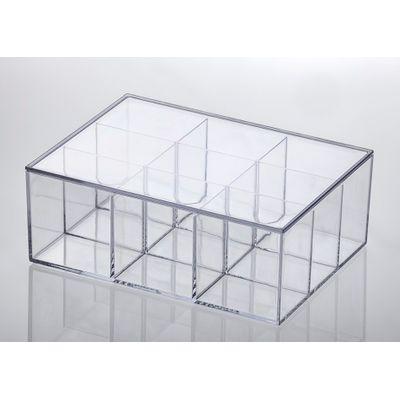 caixa_organizadora_paramount_1079
