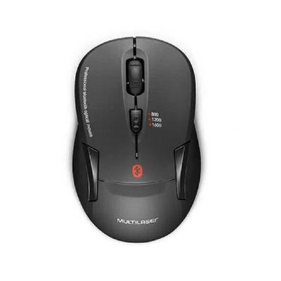 mouse_sem_fio_mo254_multilaser1