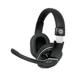 fone_de_ouvido_headset_0181