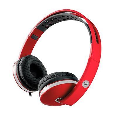 headphone-colors-vermelho_l