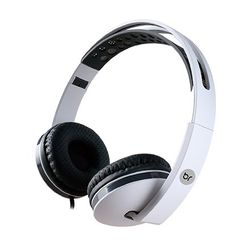 headphone-colors-branco_l