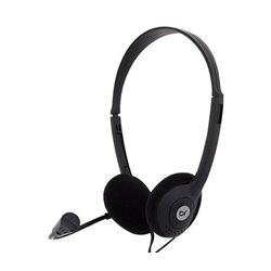 headset-office_l