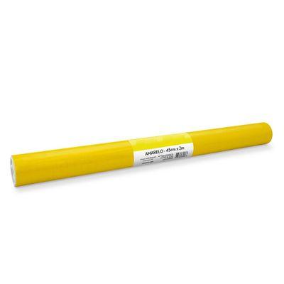 papel_contact_amarelo