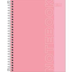 caderno-espiral-capa-dura-colegial-1-materia-icon-80-folhas_310263-e4