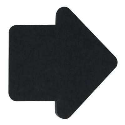 bloco-adesivo-seta-preto