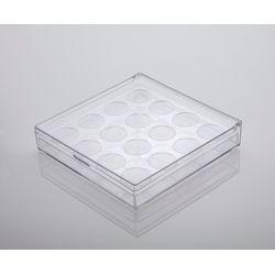 L_1633-b-porta-capsula-dolce-gusto-1-jphno