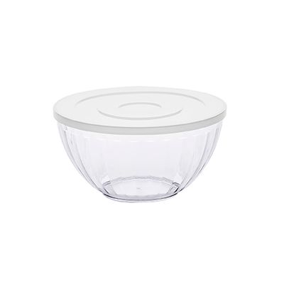 tigela-bowl-3.6-litros-cristal-paramount