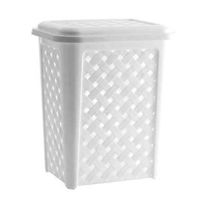L_821-cesto-de-roupas-rattan-45-litros-branco-copyp-arhd4