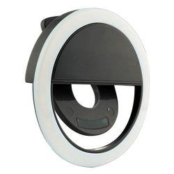 clipe-anel-luz-p-selfie-ring-light-1
