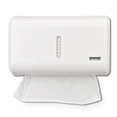 toalheiro-compact-urban