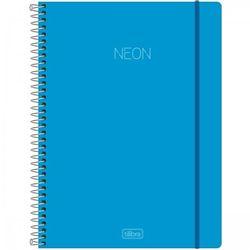 caderno-espiral-capa-plastica-universitario-10-materias-neon-azul-160-folhas_302384-e1