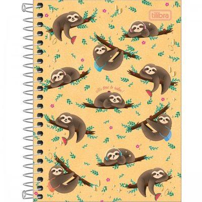 caderneta-espiral-capa-dura-18-nap-nap-80-folhas_311146-e4