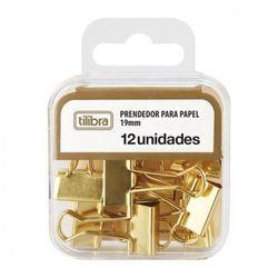 prendedor-de-papel-19mm-dourado-12-unidades_178250-e1